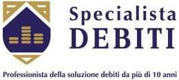 Specialista Debiti