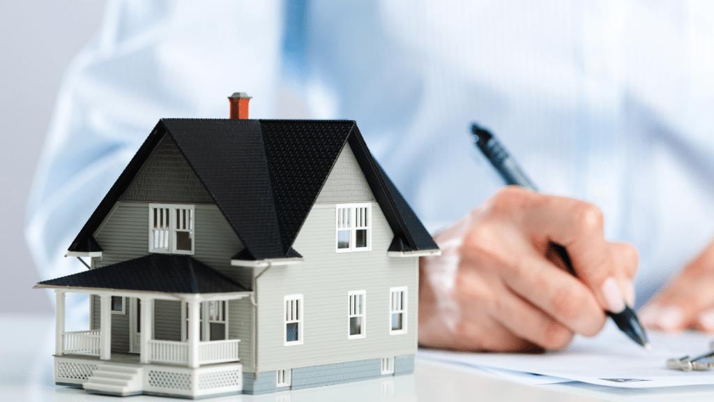Ipoteca Equitalia su immobile in comproprietà