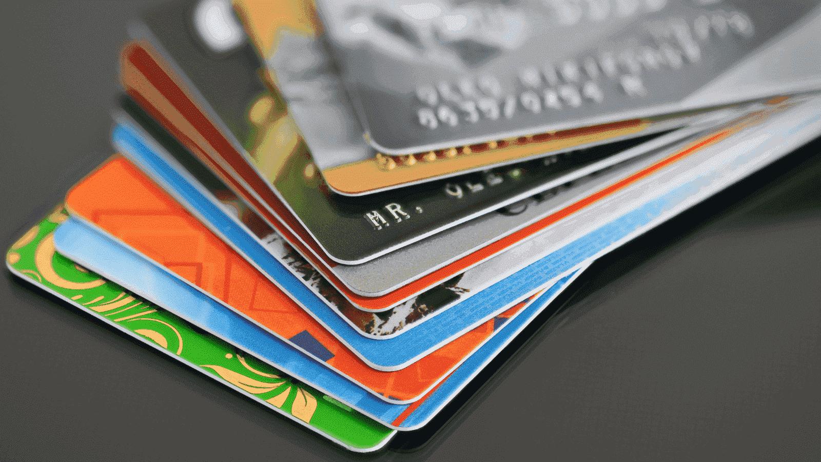 carte di credito anche per cattivi pagatori
