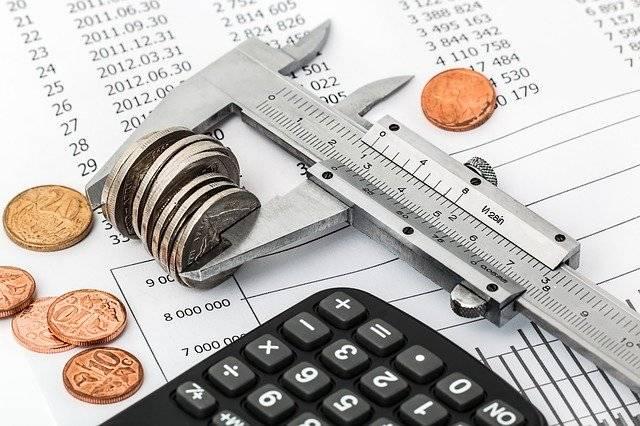 riconoscimento debito fuori bilancio