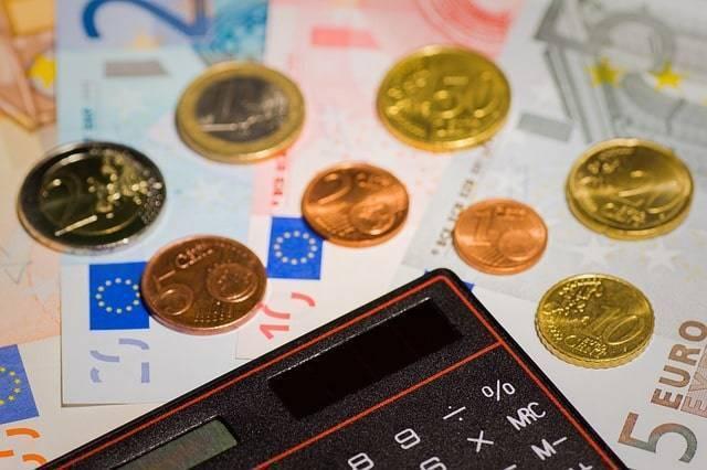 Debito Agenzia delle Entrate