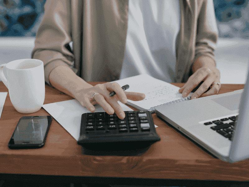 Legge che estingue i debiti