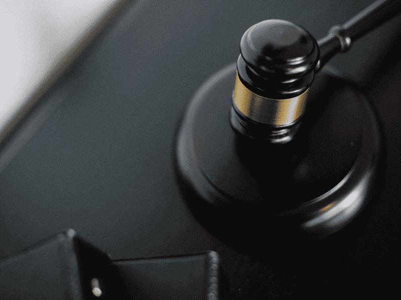 Sospensione Provvisoria Esecuzione Decreto Ingiuntivo