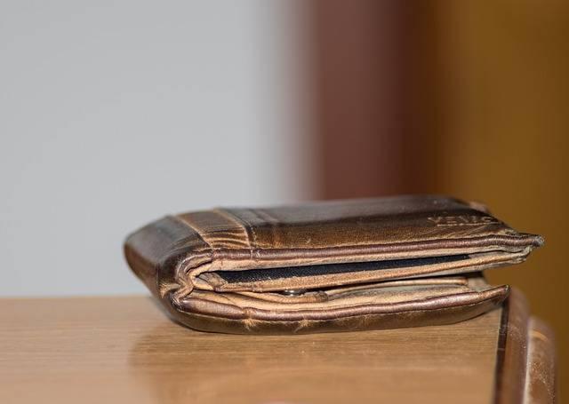 pignoramento stipendio equitalia