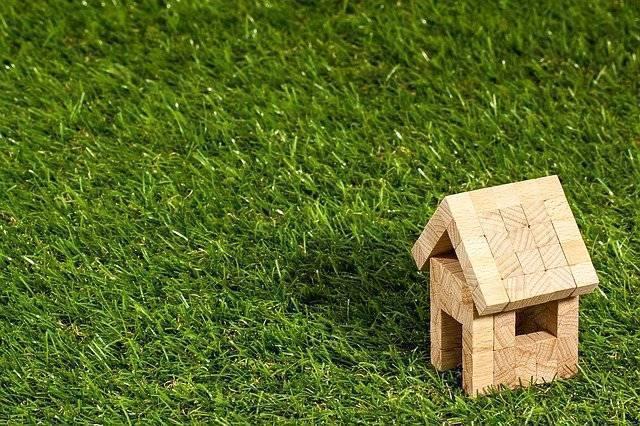 saldo e stralcio mutuo ipotecario